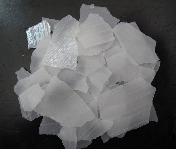 购买 Sodium hydroxide (caustic soda or sodium hydroxide)