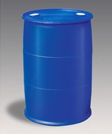 购买 Hydrofluoric acid from China