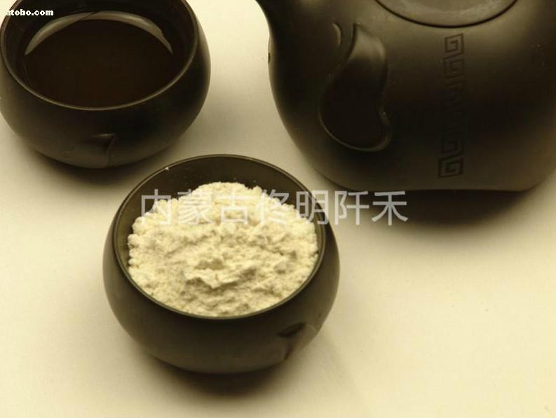 Buy BuckWheat Flour