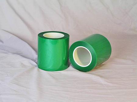 Buy High temperature paint masking PET tape