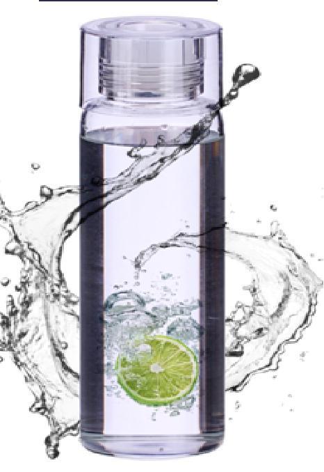 Buy Pyrex glass cup SR13027