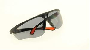 购买 Face shield/goggles/visor / Safety glasses/ goggles