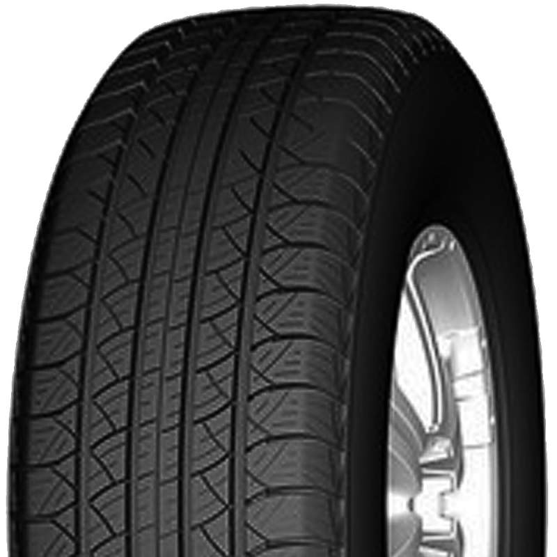Buy H/T (City SUV) 4x4 and SUV Tyres