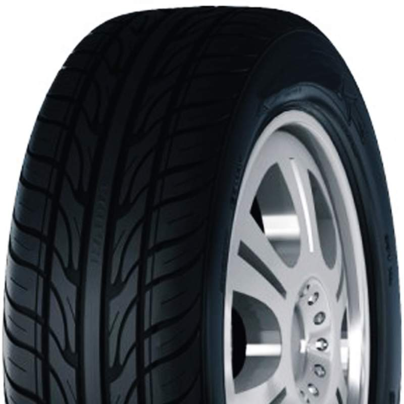 Buy Ultra High Performance Luxurious SUV Tyre EXHD921