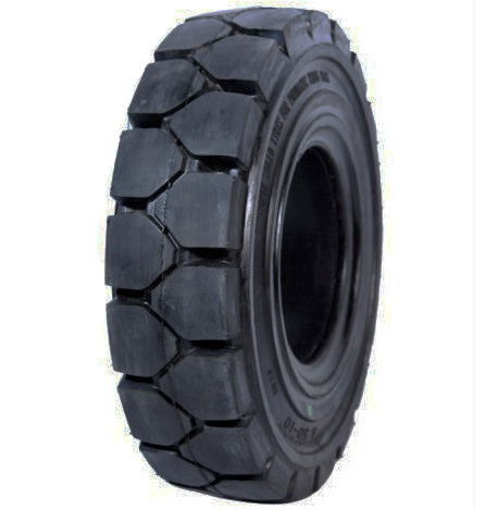 Buy Forklift Tyres Solid Tyres