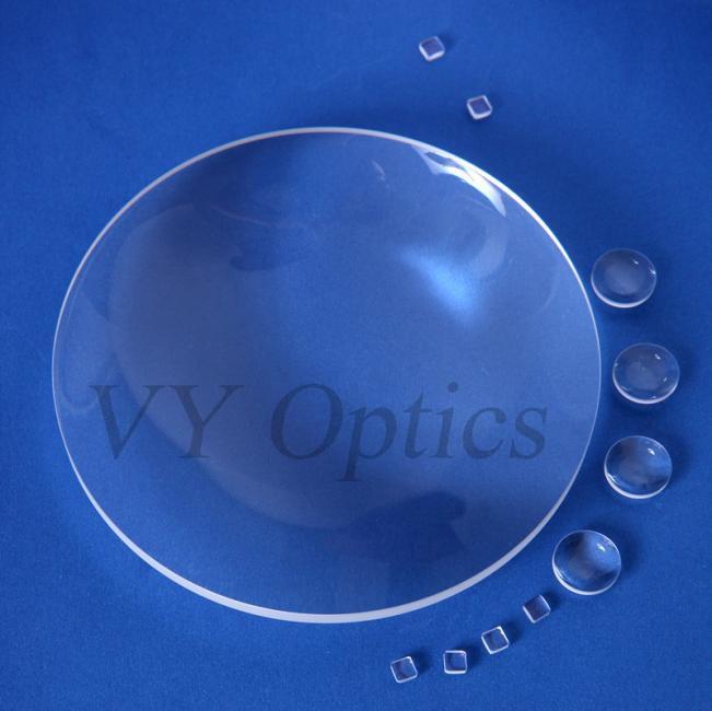购买 Optical glass windows B270 8.8mm windows for mobile