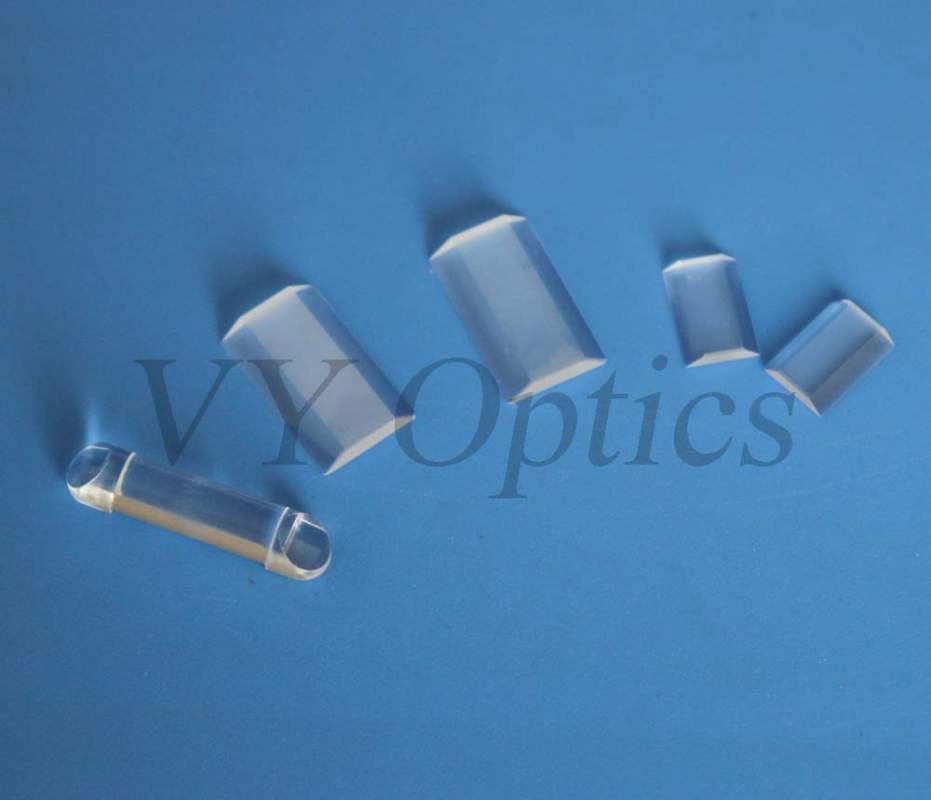 购买 Optical Quartz (JGS1/JGS2) Dove Prism with Ar Coating