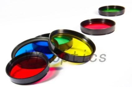 购买 All kinds of optical Filter lens