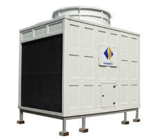Buy Cooling tower