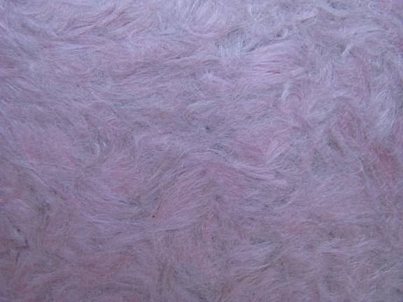 Living room decoration materials-YISENNI wall coating 0004
