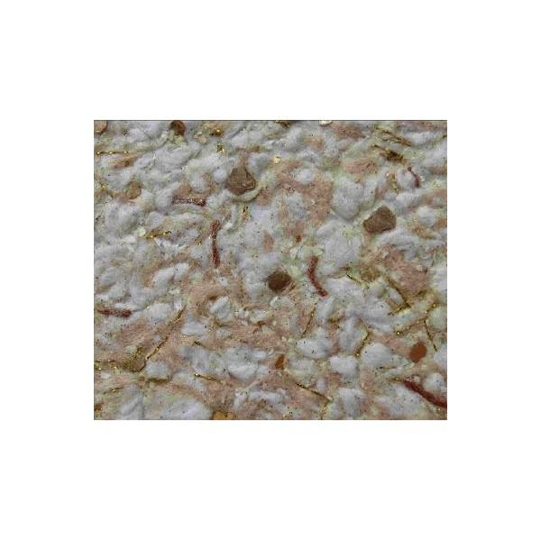 E-004 The best environmental performance interior materials--YISENNI wall finish
