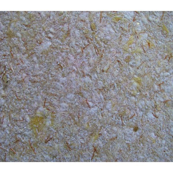 E-019 YISENNI silk plaster