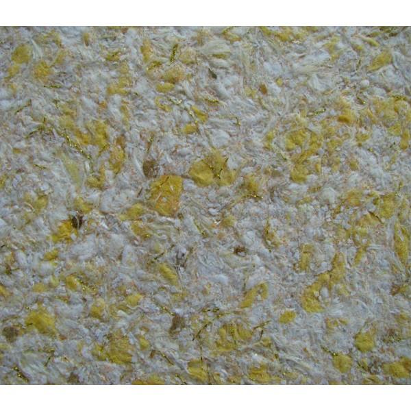 E-022 YISENNI cotton wallpaper