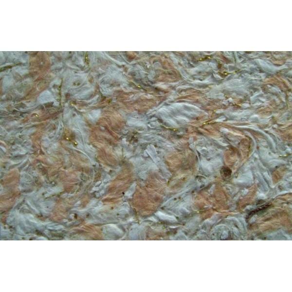 E-030 The best liquid wall coating--YISENNI wall covering