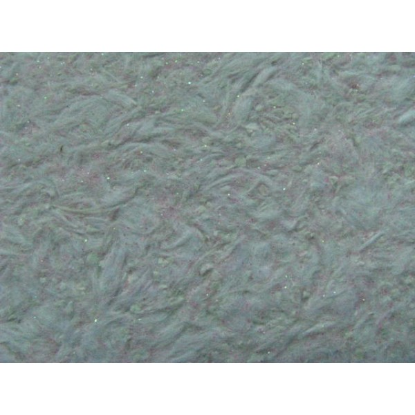 F-020 ECO friendly wall covering—YISENNI wall finish