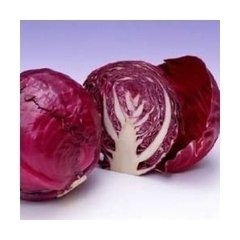 购买 Cabbage red