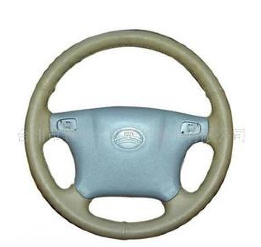 Buy 供应汽车方向盘模具 主机厂模具 塑料模具
