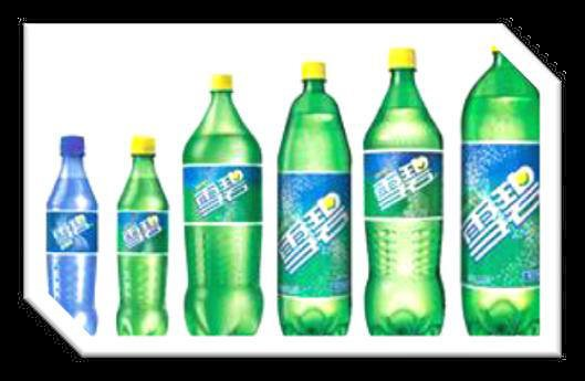 Buy CR-8828,,CZ-328,CARBONATED DRINKS PACKING