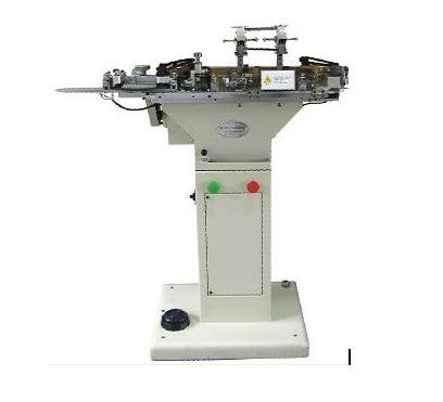 Buy Cloth machine for the production of socks