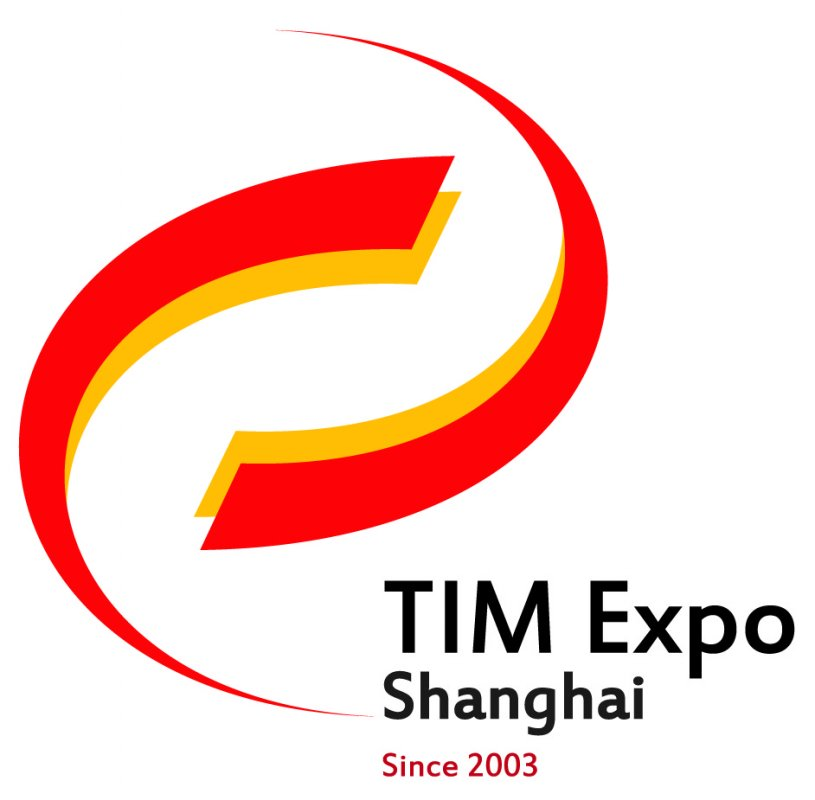 Buy TIM Expo Shanghai 2015