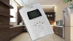 Buy Home Carbon Monoxide Alarm