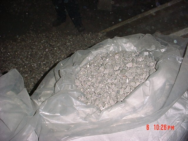 Buy Ferro boron feb16 feb18