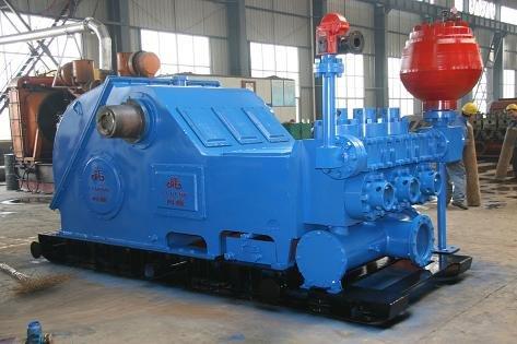 购买 F系列各种泥浆泵