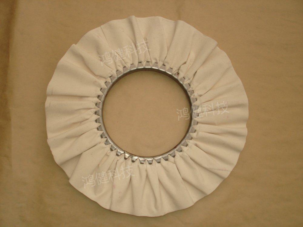 购买 布轮,凹印制版抛光机专用布轮