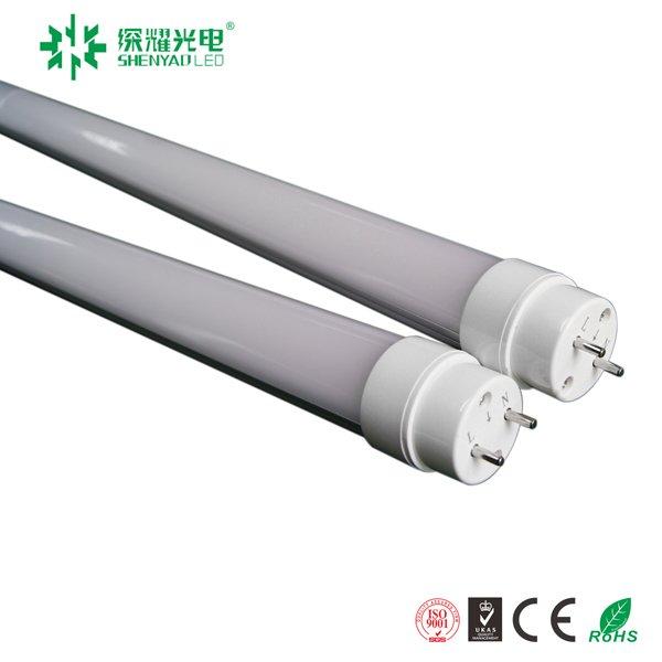 Buy T8 led tube TUV