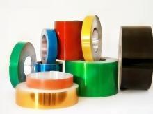 购买 Color household aluminum foil