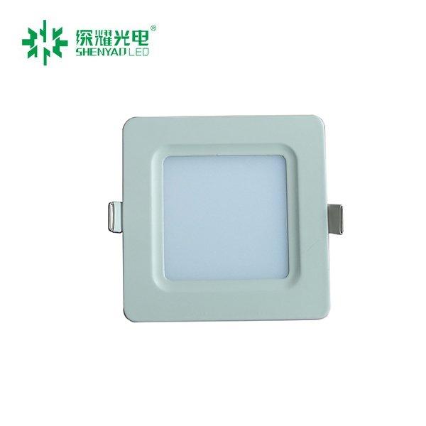 Buy 20W小方形面板灯