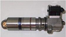 Buy DPC Head Rotor