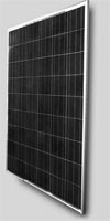 购买 190-watt 太阳能电池板