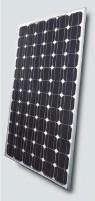 购买 280-watt 太阳能电池板