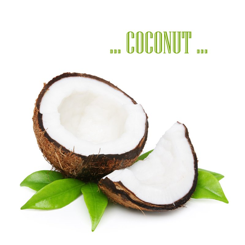 购买 100% Natural Coconut Powder/ Instant Coconut Juice Powder/ Spray Dried Coconut Powder