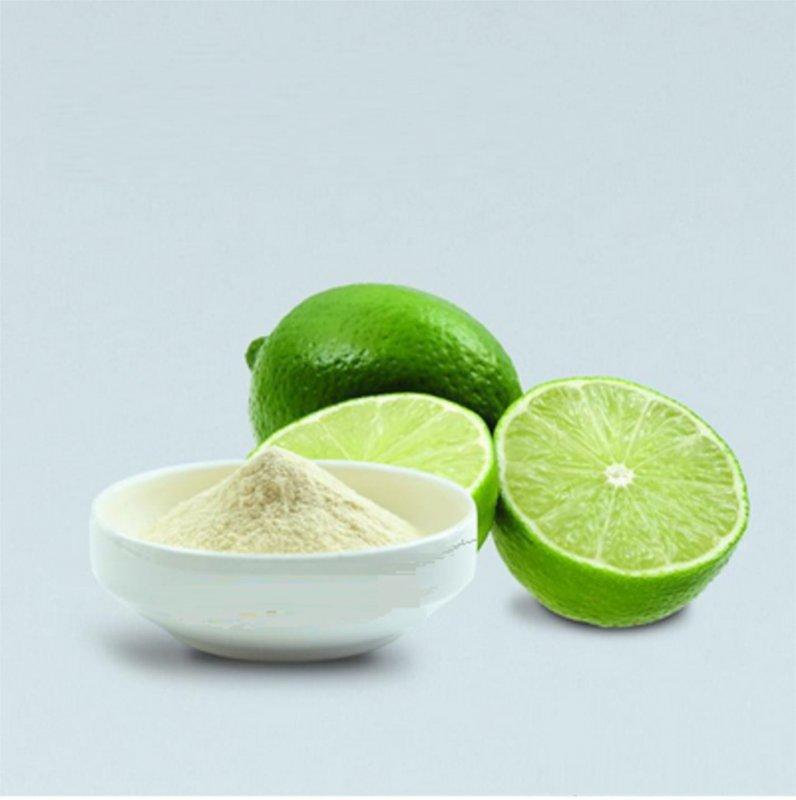 Buy 100% Natural Lemon Powder/ Instant Lemon Juice Powder/ Spray Dried Lemon Powder