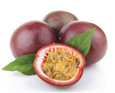 购买 100% Natural Passion Fruit (Passion Flower) Powder/ Instant Passion Fruit (Passion Flower) Juice Powder/ Spray Dried Passion Fruit (Passion Flower) Powder