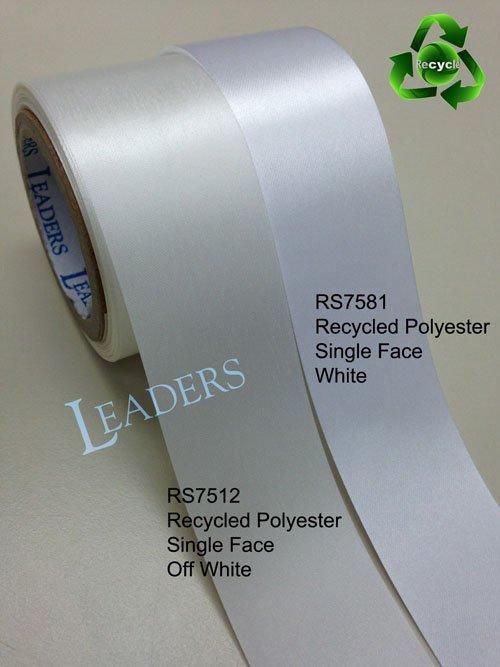 购买 Recycled Polyester