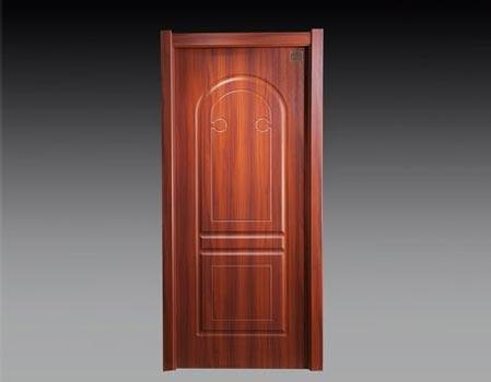购买 Relief Door Series B001