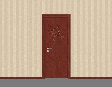购买 Relief Door Series