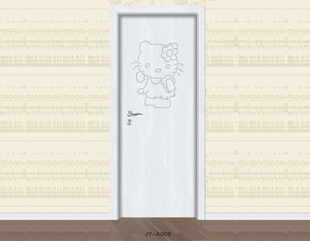 购买 Tablet Carved Door Series