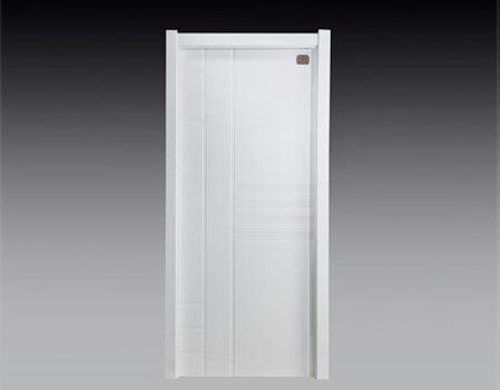 购买 Tablet Carved Door Series A001