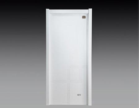购买 Tablet Carved Door Series A004