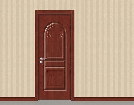 购买 Relief Door Series JY-B001