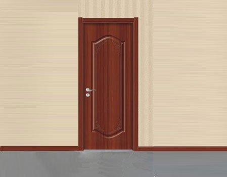 购买 Deep Carved Door Series