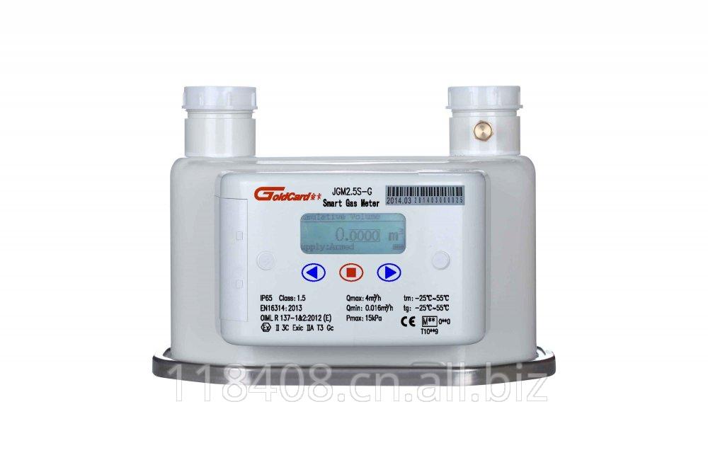 Buy Hot-gas flow meter G2,5