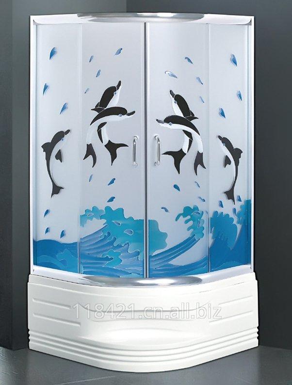 Shower K-7822