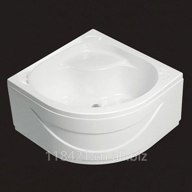 Guangzhou Arcylic Deep Shower Tray K-4402A
