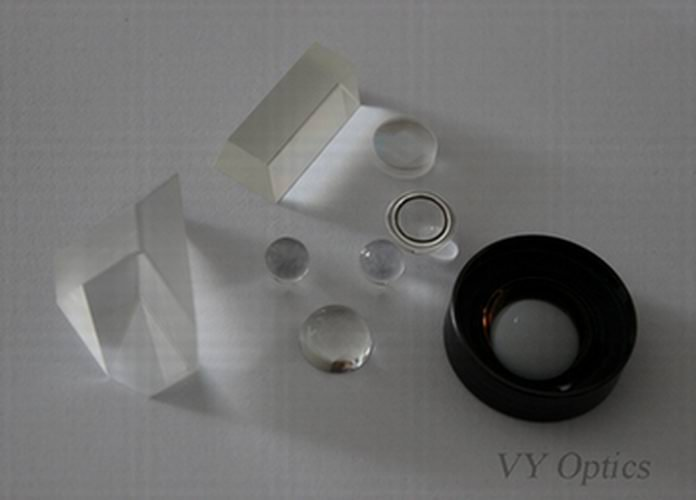 购买 All kinds of optical lens