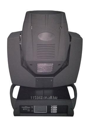 购买 Moving Head Beam Light, PHA022, 230W